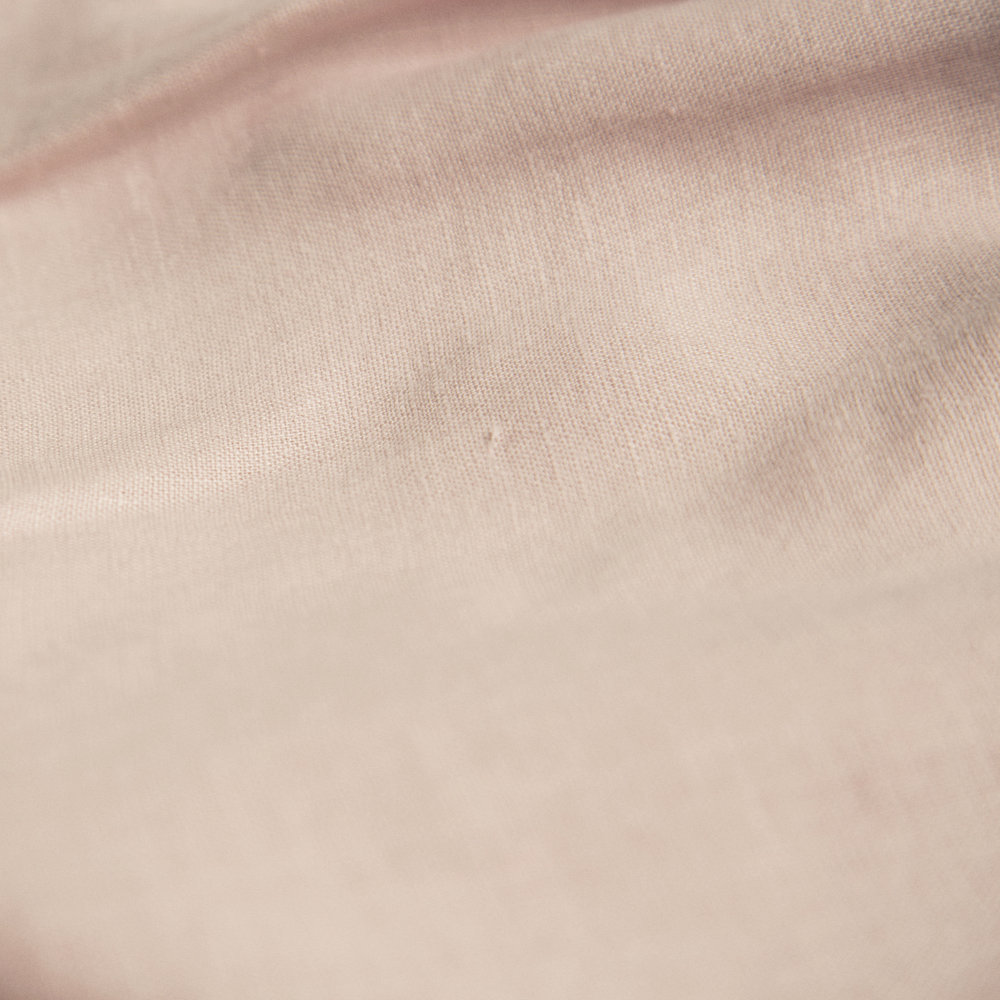 pink hopscotch fabric.jpg