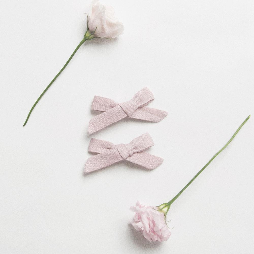 Ella - pink.jpg