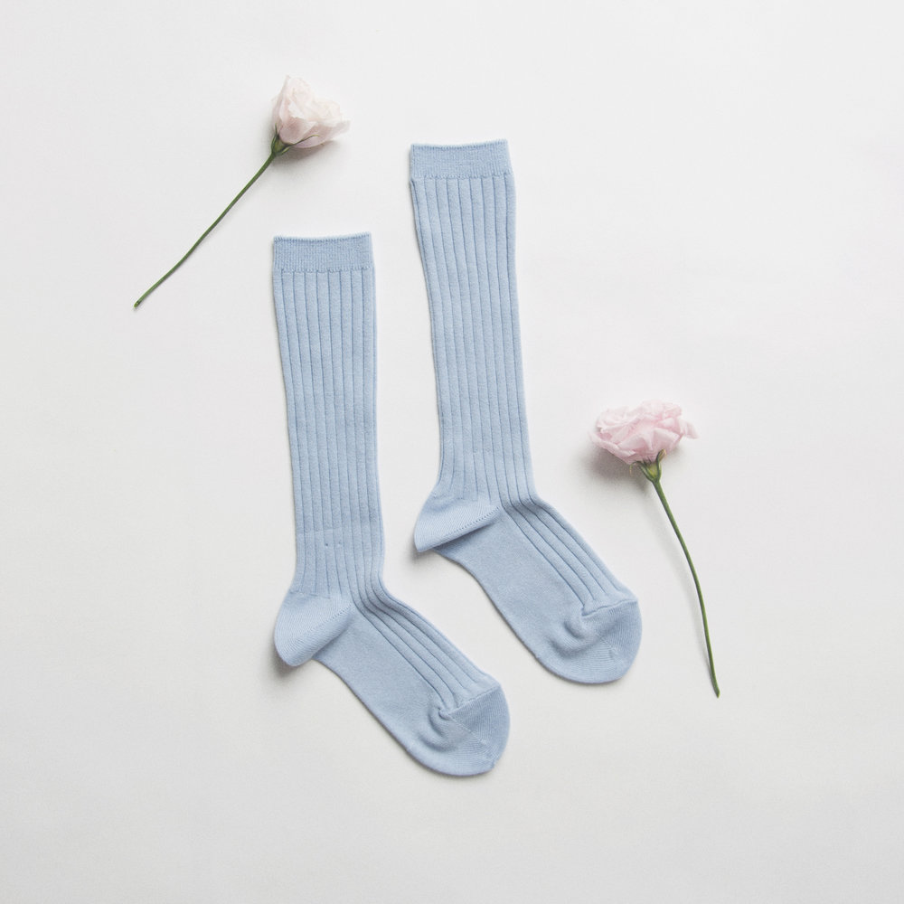 Knee High - Dusty Blue.jpg