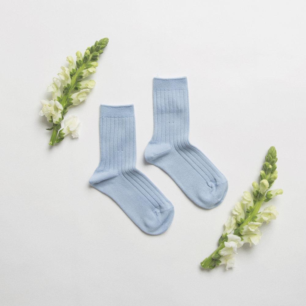 Ankle - Dusty Blue.jpg