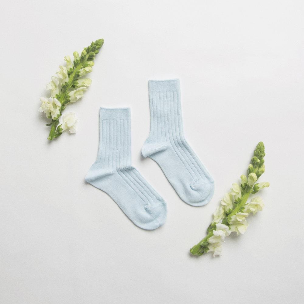 Ankle - Baby Blue.jpg