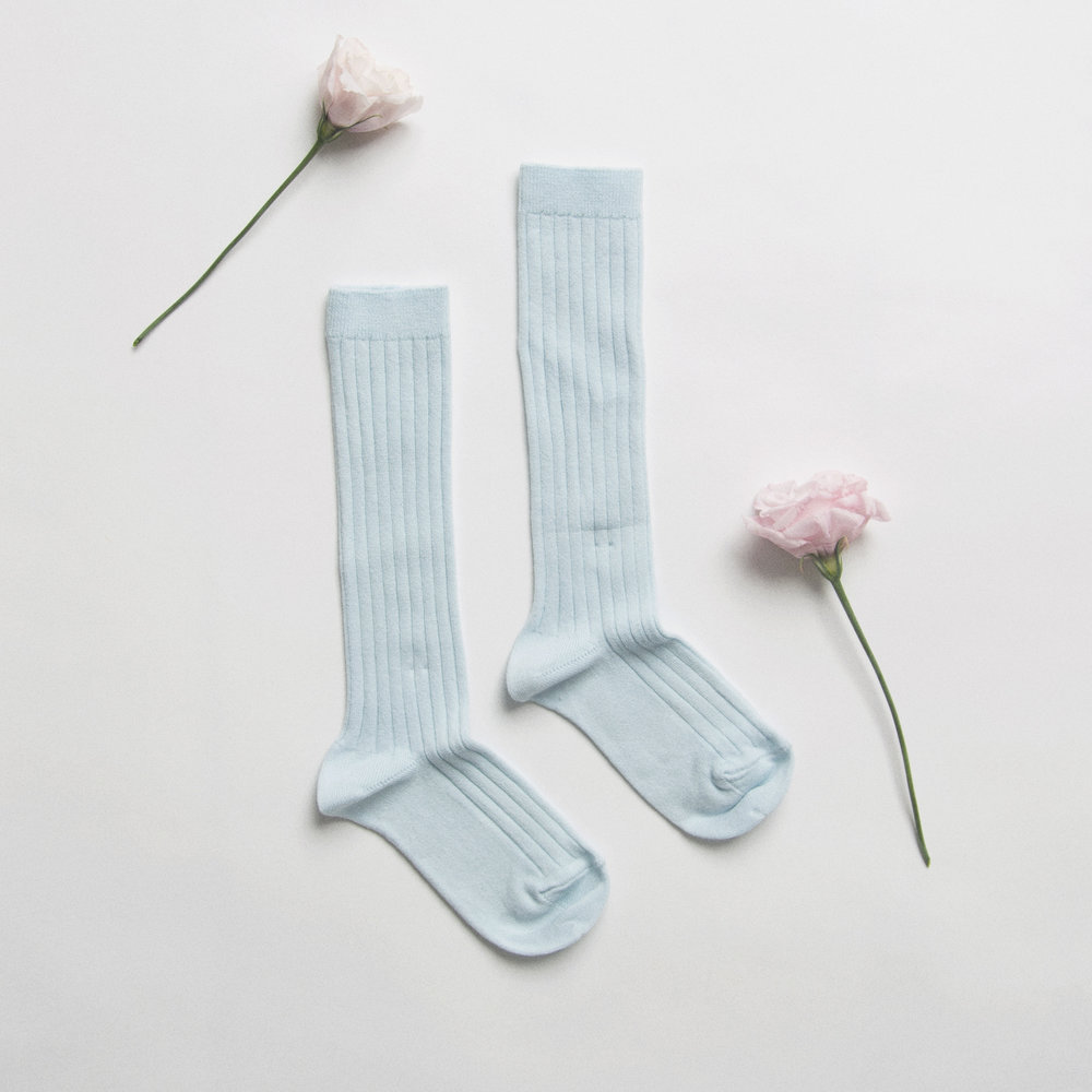 Knee High - Baby Blue.jpg