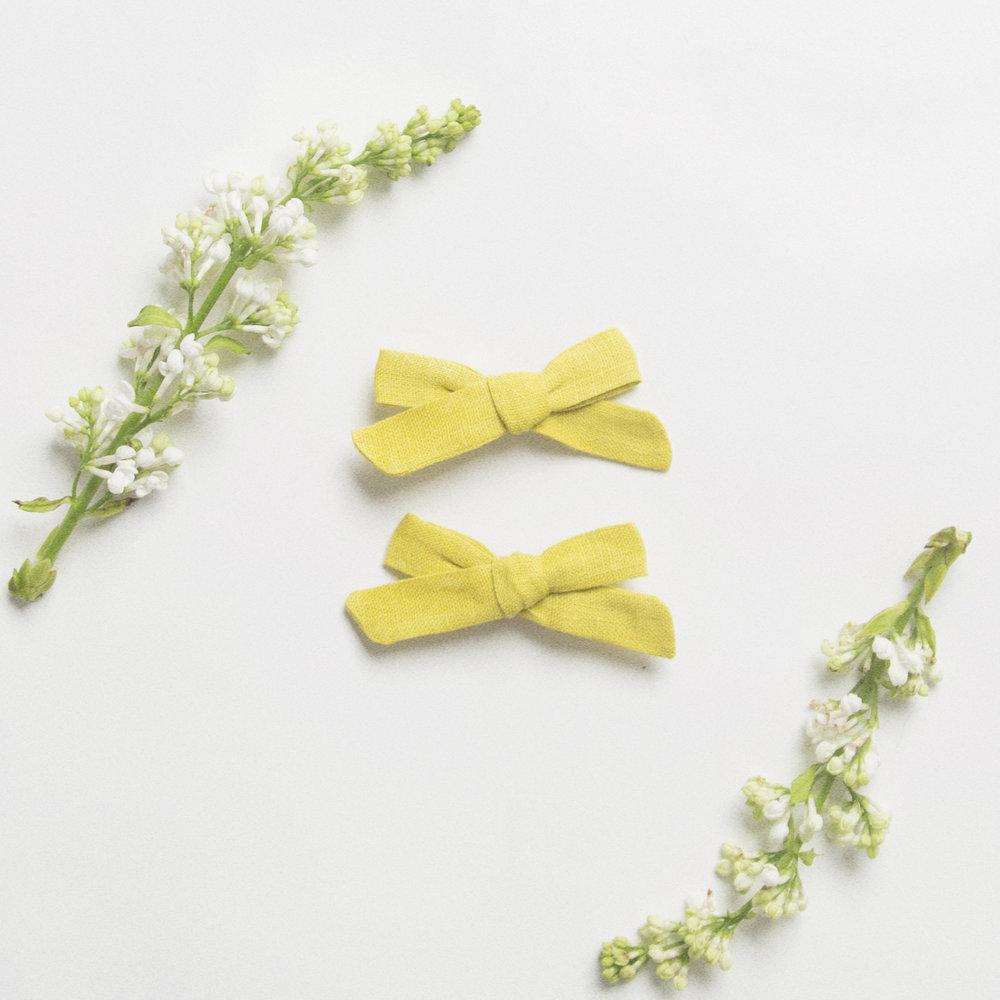 Ella - Yellow.jpg
