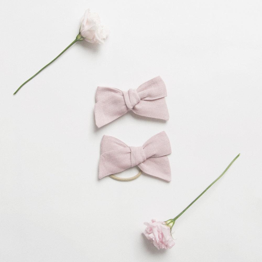 Carter - pink.jpg