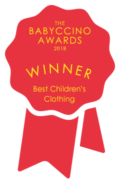 BC_Awards_Winner_Childrens-Clothing.png