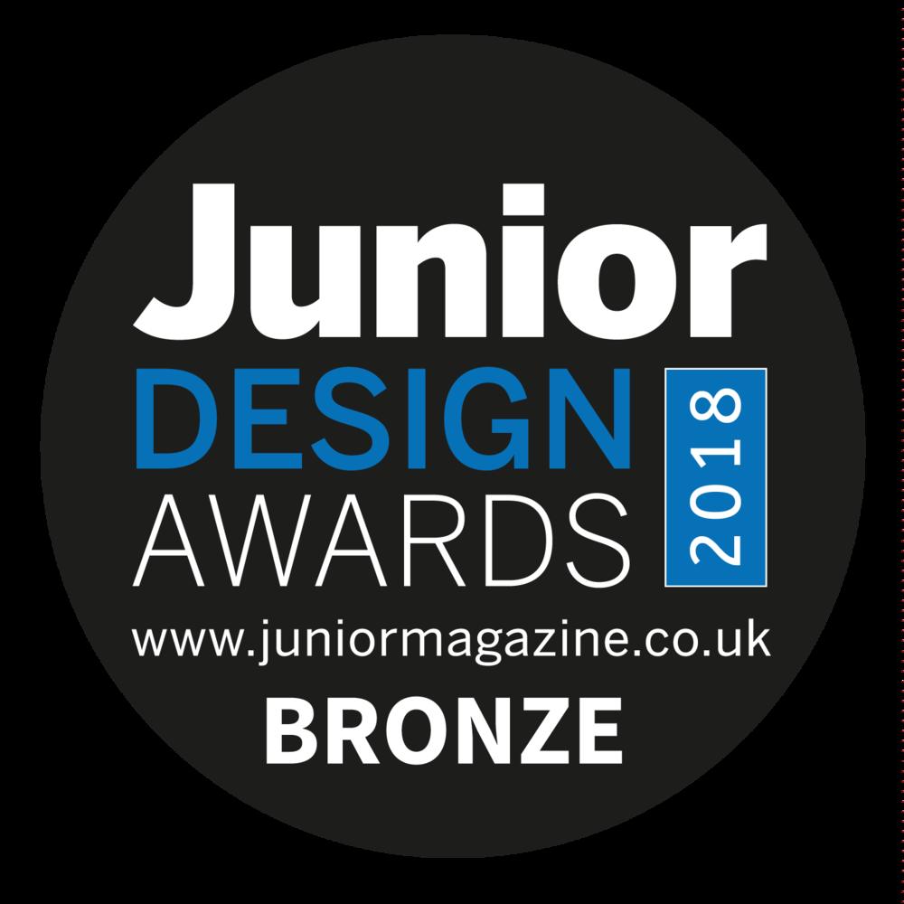 JDA18_Logos_Bronze1.png