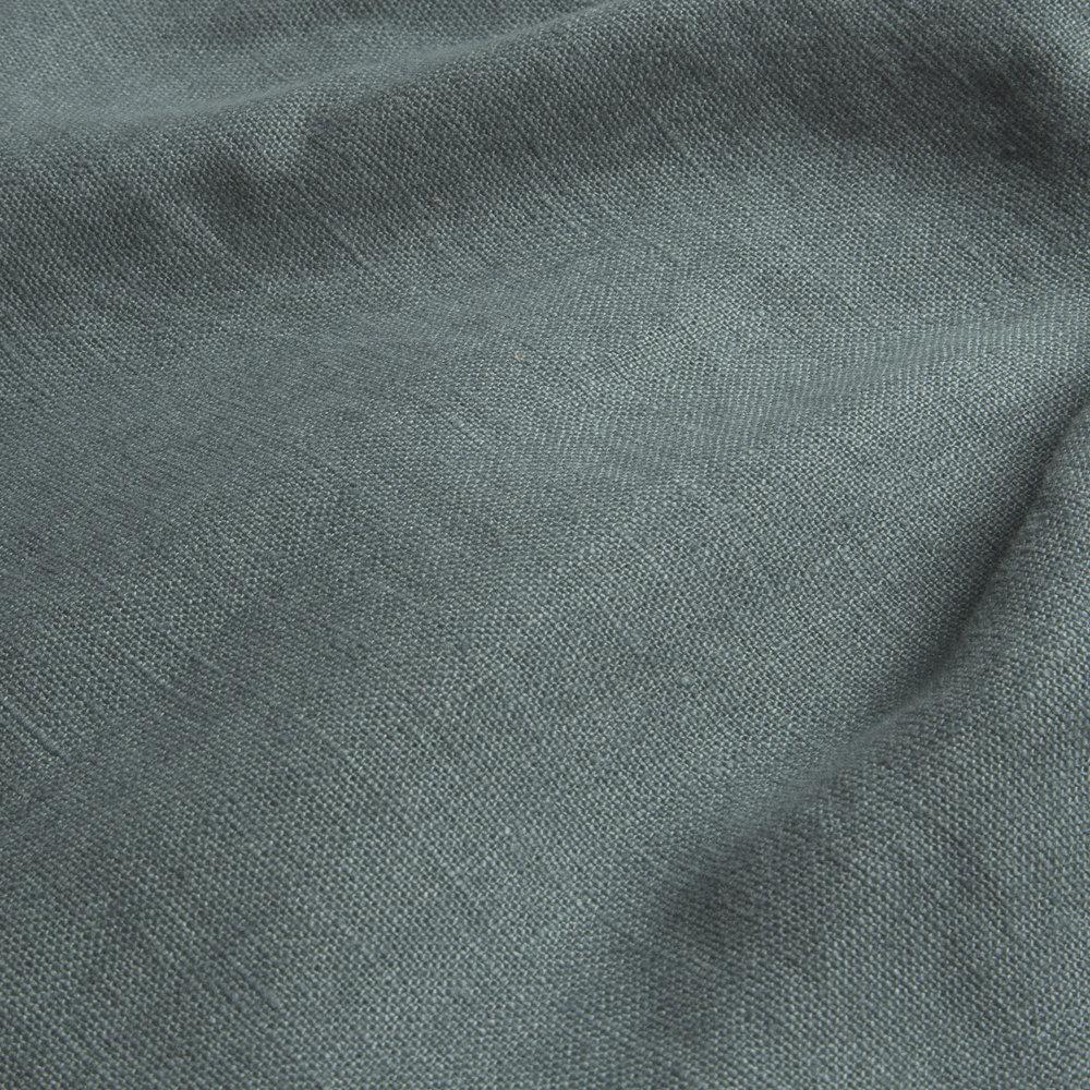 green linen.jpg