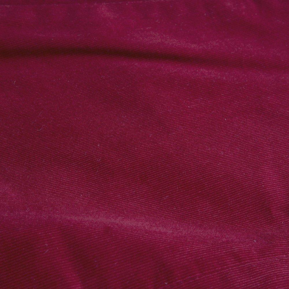 Red Courduroy.jpg