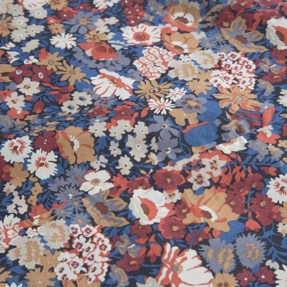 Thorpe Fabric.jpg