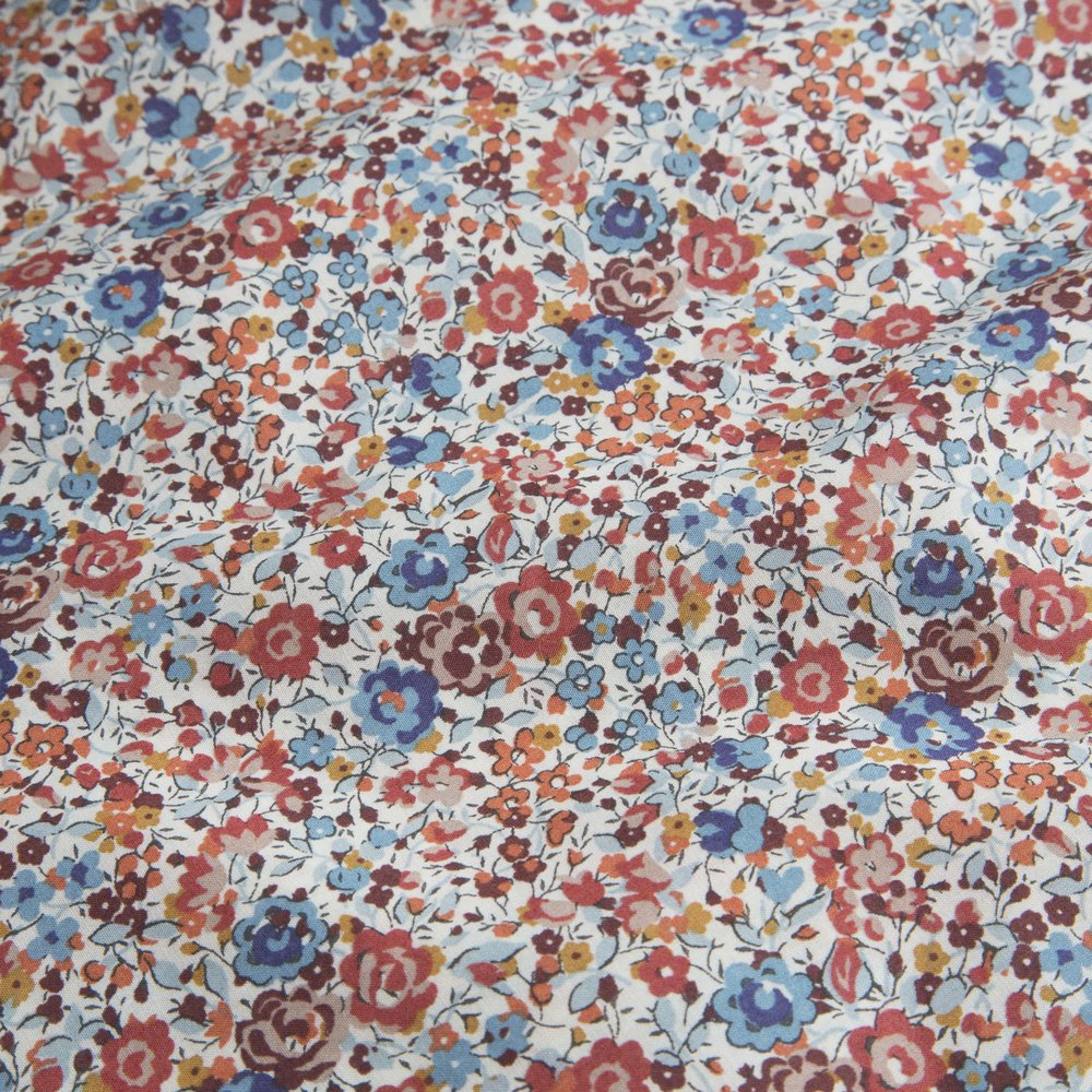 Emma and Georgina Fabric.jpg