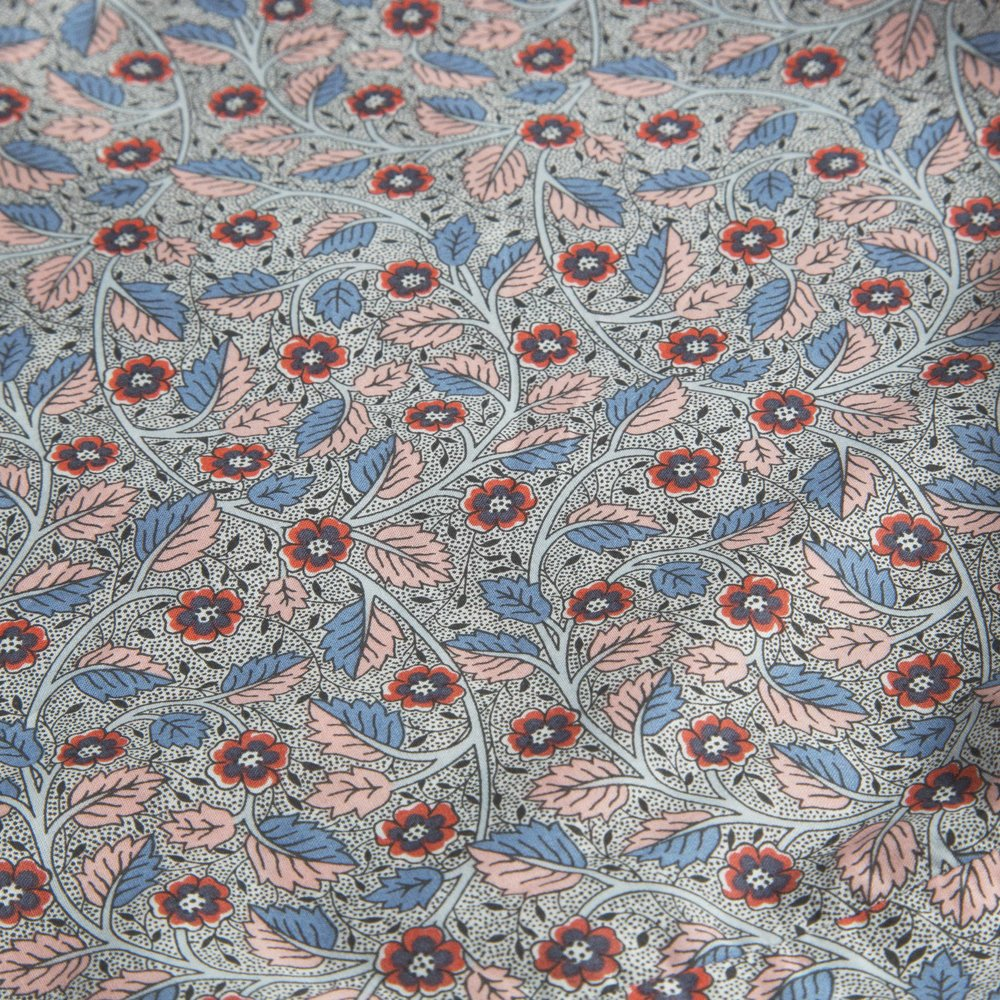 Bramble Fabric.jpg