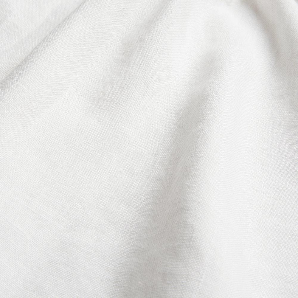 blouse - White - Fabric.jpg