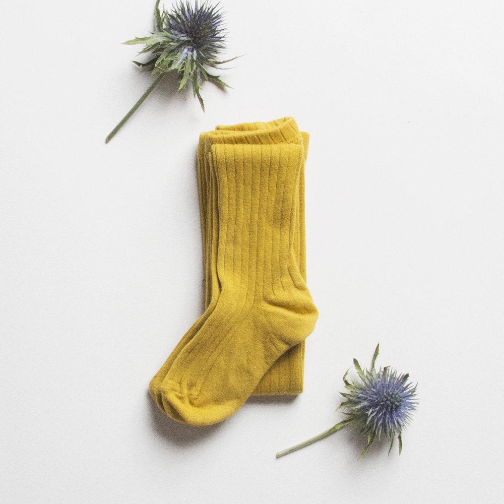 Tights - Mustard.jpg