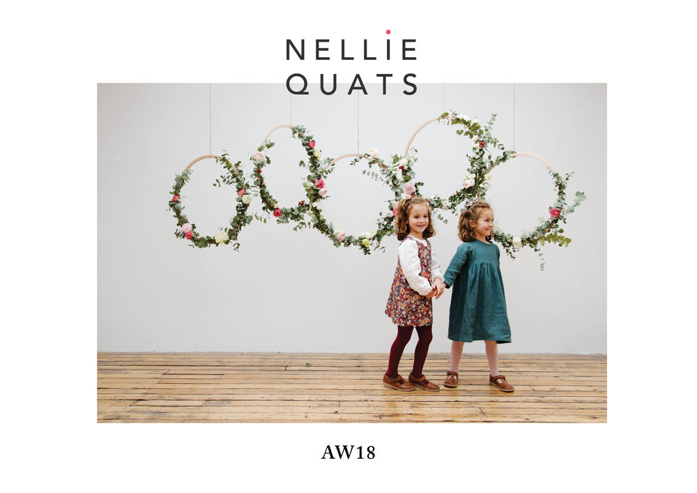 Nellie Quats AW18 Look Book.jpg
