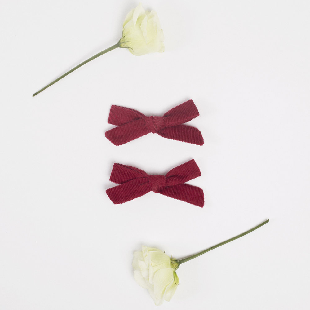 Ella Red Cord.jpg