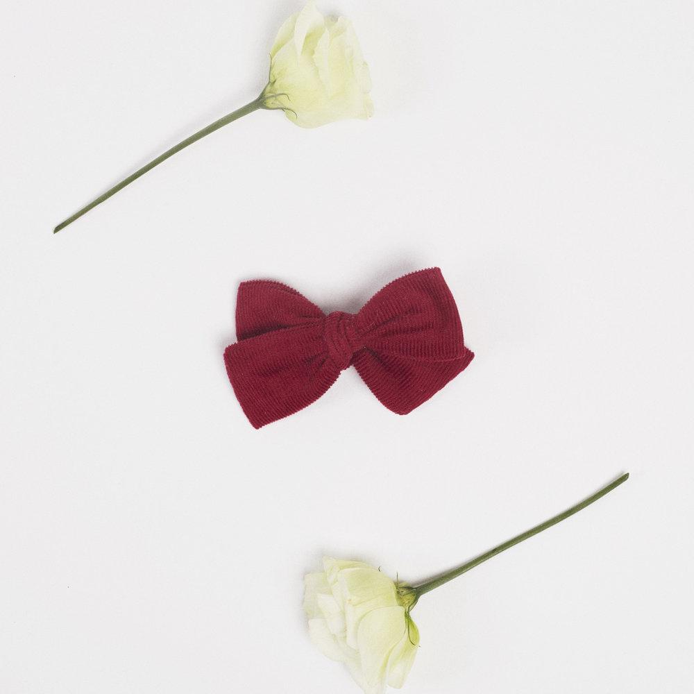 Edie Red Cord.jpg
