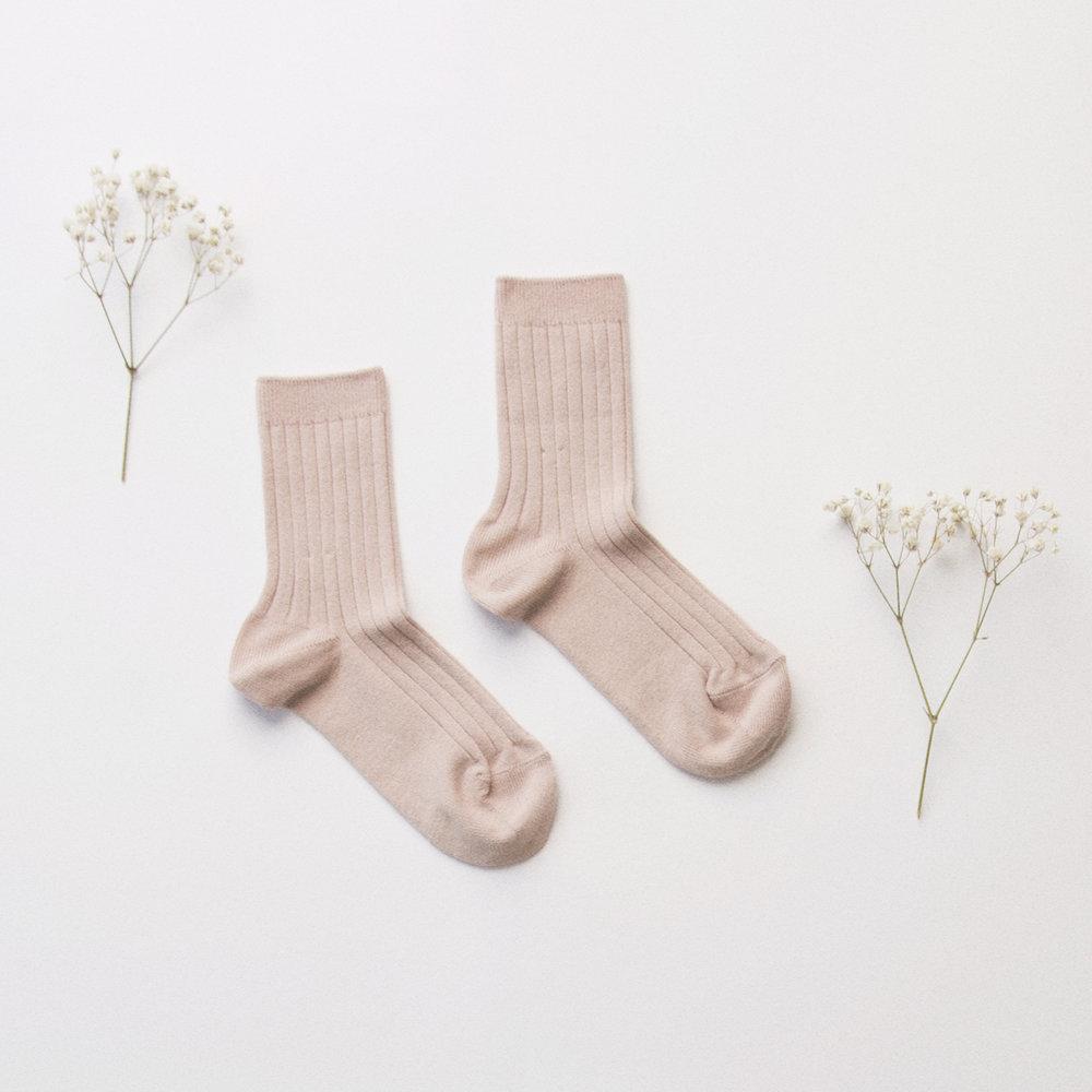 Short - Pink.jpg