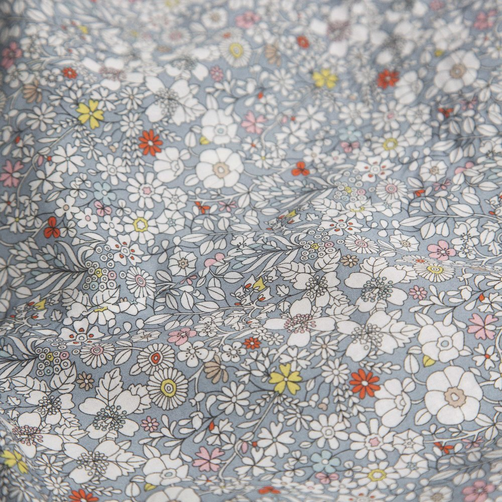 Fabric - June's Meadow.jpg