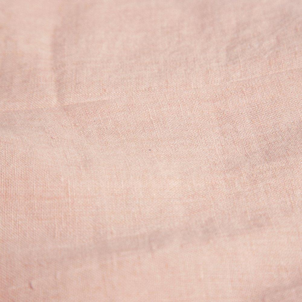 Fabric - Baby Pink Linen.jpg