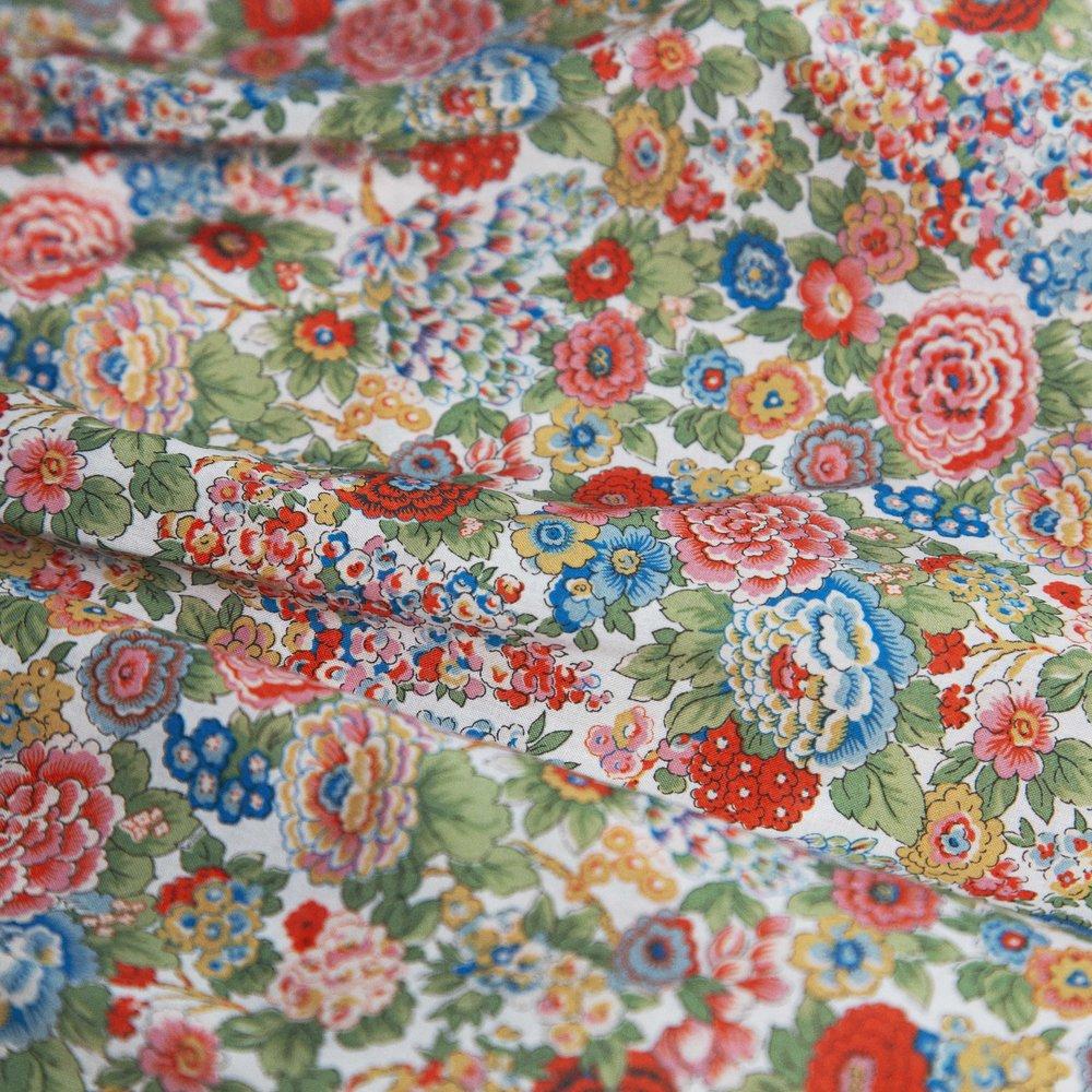 Fabric - Elisian Day.jpg