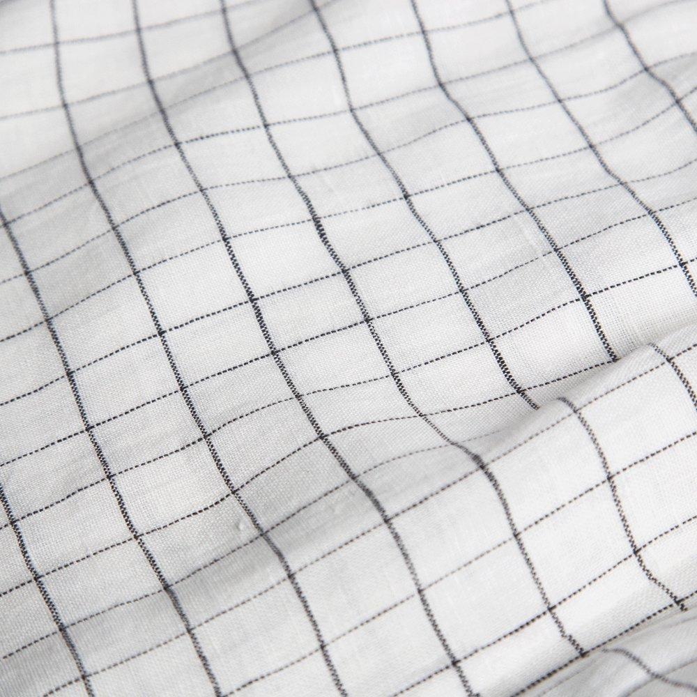 Fabric - Check Linen.jpg