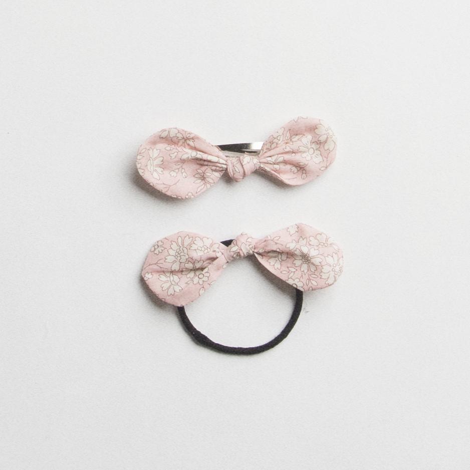 bow capel.jpg