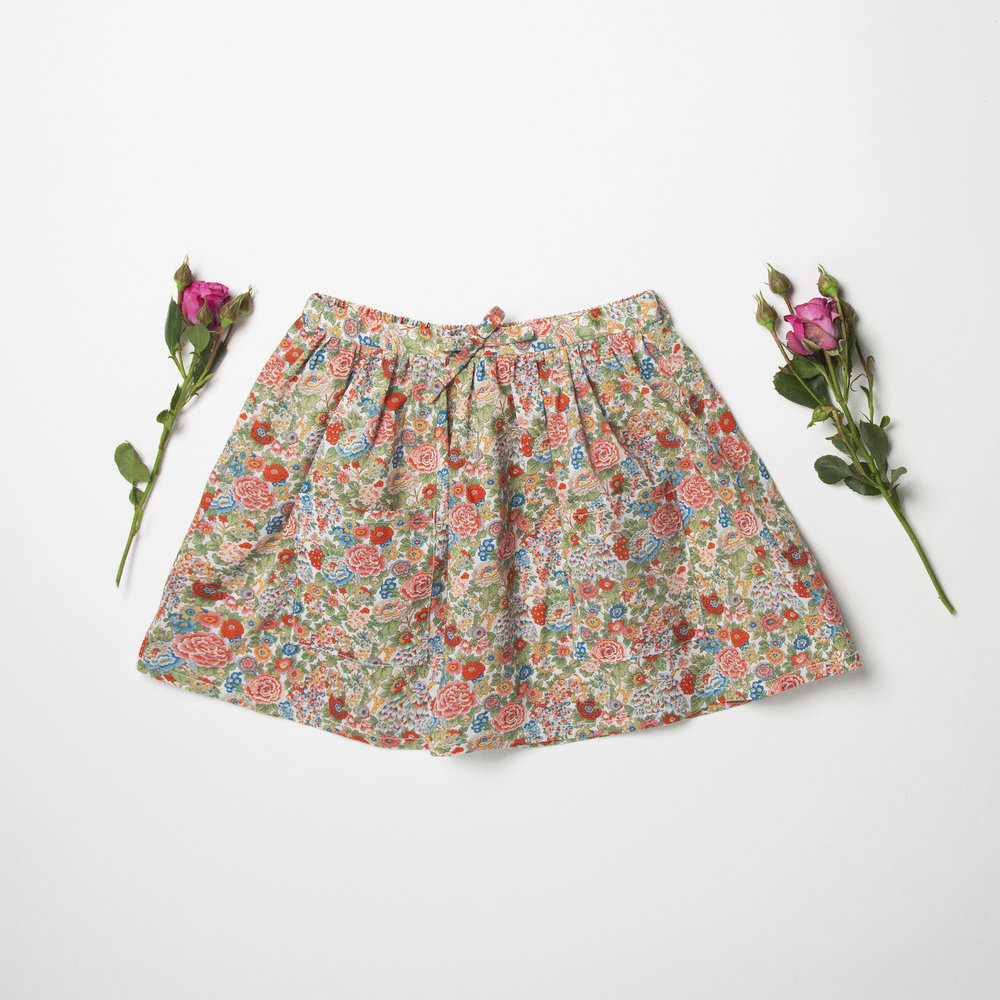 Skirt Front - Red Liberty.jpg