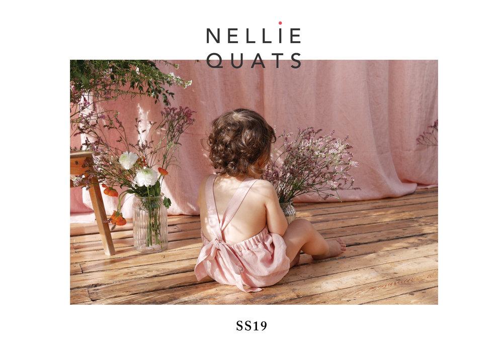 Nellie Quats SS19 Look Book.jpg