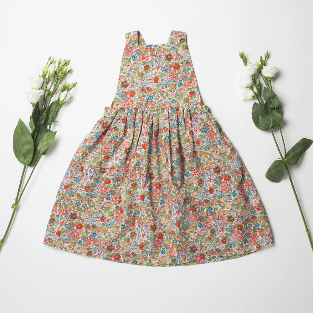 Pinafore Front - Liberty.jpg