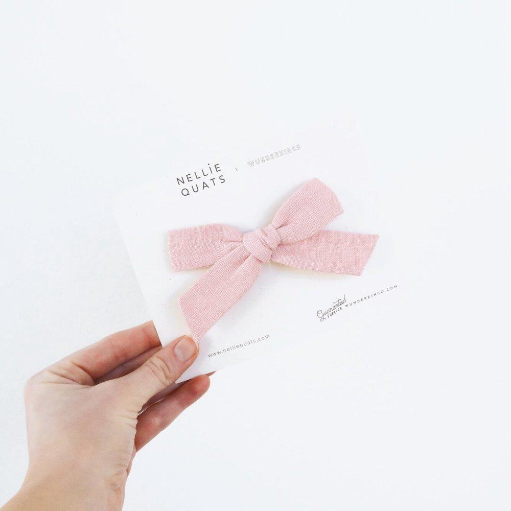 Baby Pink Linen medium schoolgirl.JPG