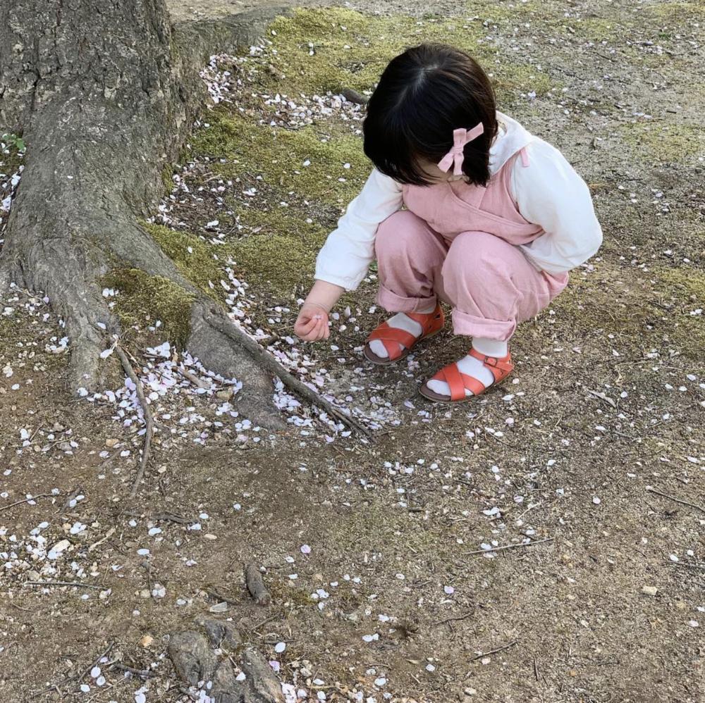 Screen Shot 2019-04-26 at 11.22.39.png