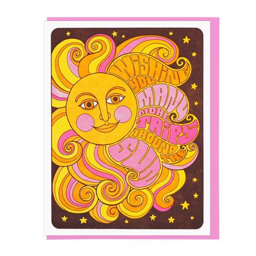 Many More Trips Around The Sun Birthday C282_many_trips_around_the_sun Jpg