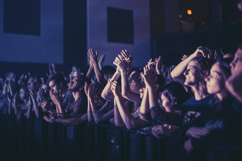 Portugaltheman_crowd