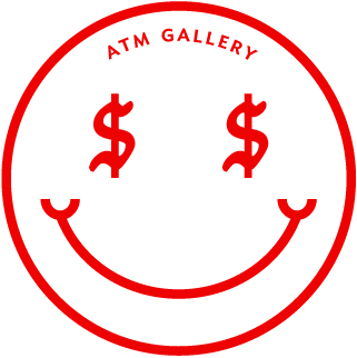 ATM Gallery