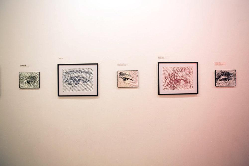 eyes02.jpg