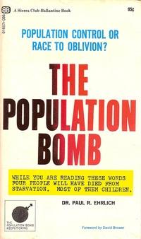 The_Population_Bomb.jpg