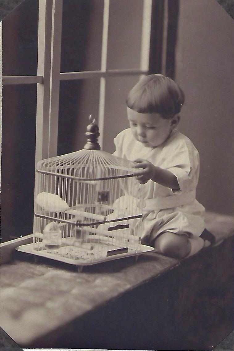 Dad & bird copy.jpg