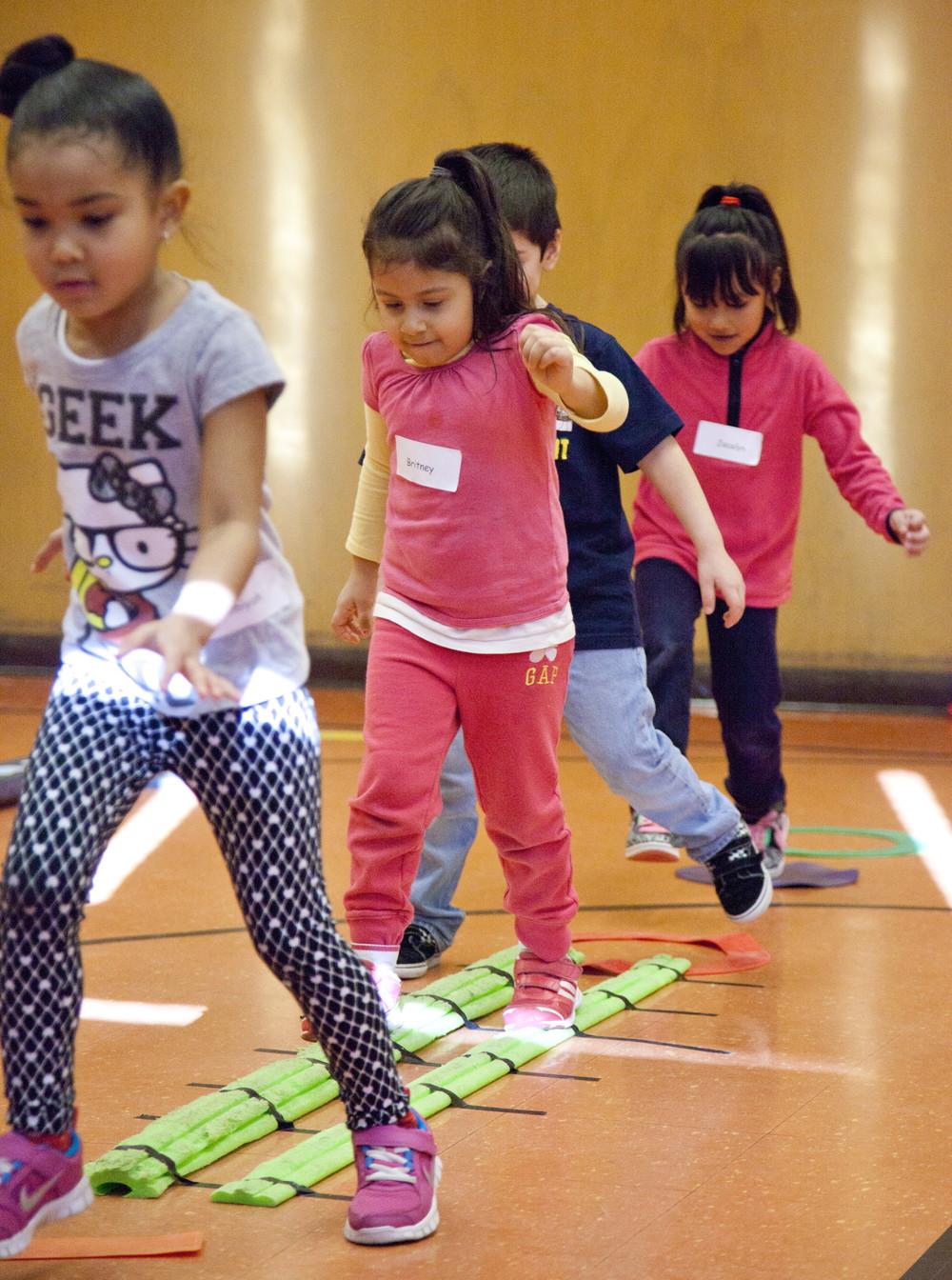 Kids-training.jpg