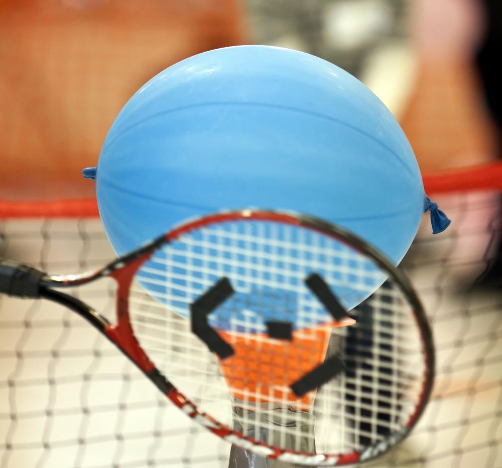 racket and balloon.jpg
