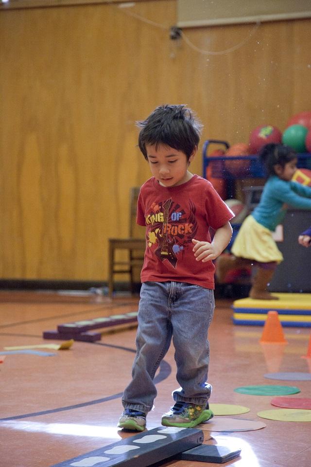 Kid-Balancing.jpg