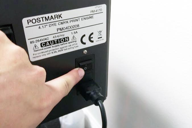 power switch.jpg