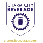 Charm City Beverage  Distributor