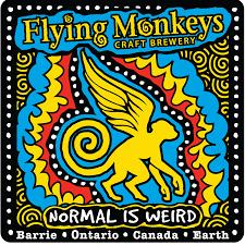 Flying Logo.png