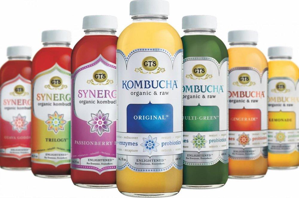 best-kombucha-brand-5-1.jpg