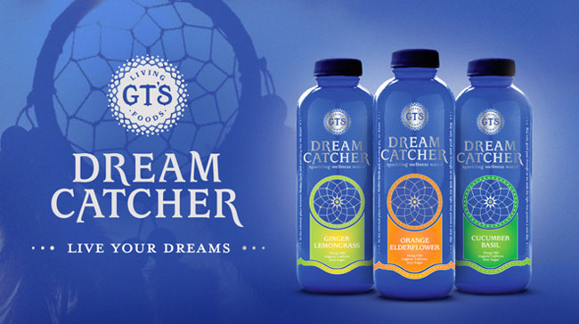 GTs-Dream Catchers.jpg