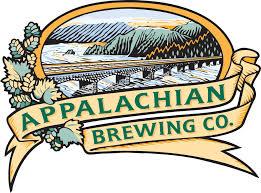 Appalacian Logo.jpg