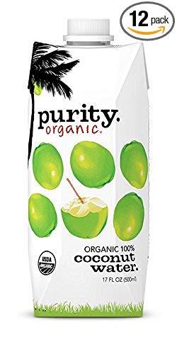 Purity Coconut.jpg