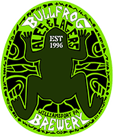 logo-bullfrog200H.png