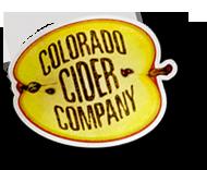 Colorado Cider logo.png