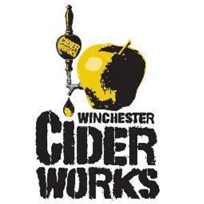 Winchester Cider Works.jpg